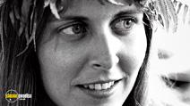 Still #8 from I Am Big Bird: The Caroll Spinney Story