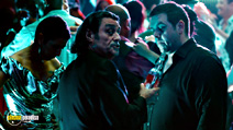 A still #21 from Cuban Fury with Ian McShane and Nick Frost