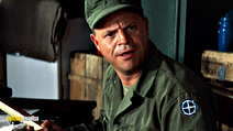 A still #34 from Kelly's Heroes with Don Rickles