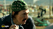 A still #41 from Dallas Buyers Club with Matthew McConaughey