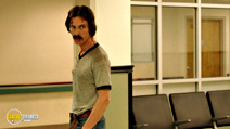 A still #38 from Dallas Buyers Club with Matthew McConaughey