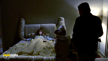 A still #8 from The Exorcist: Director's Cut (1973) with Linda Blair