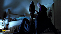 A still #6 from The Exorcist: Director's Cut (1973) with Max von Sydow