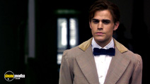 A still #48 from The Vampire Diaries: Series 1 with Paul Wesley