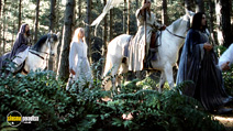 A still #39 from The Lord of The Rings: The Return of The King