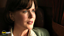A still #30 from The Railway Man with Nicole Kidman