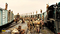 A still #26 from The Railway Man