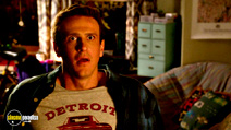 A still #38 from Sex Tape with Jason Segel