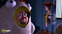 Still #8 from Toy Story 2