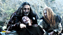 A still #26 from Ironclad 2: Battle for Blood with Predrag Bjelac