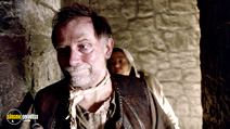 A still #25 from Ironclad 2: Battle for Blood with Danny Webb