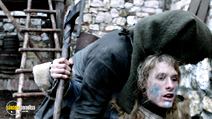 A still #24 from Ironclad 2: Battle for Blood