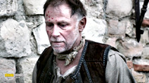 A still #23 from Ironclad 2: Battle for Blood with Danny Webb