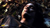 A still #21 from Ironclad 2: Battle for Blood