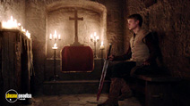 A still #20 from Ironclad 2: Battle for Blood with Tom Rhys Harries
