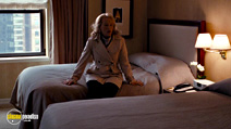 A still #22 from It's Complicated with Meryl Streep
