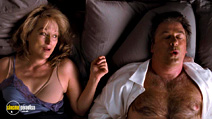 A still #21 from It's Complicated with Meryl Streep and Alec Baldwin