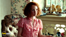 A still #42 from Atonement with Juno Temple