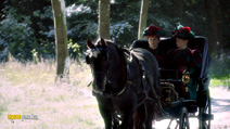 Still #6 from Lark Rise to Candleford: Series 2