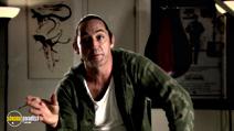 A still #1 from Pimp (2010) with Robert Cavanah