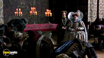 A still #30 from Shakespeare in Love