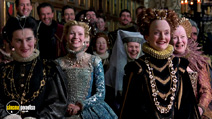 A still #29 from Shakespeare in Love with Gwyneth Paltrow