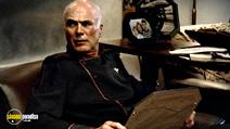 A still #41 from Battlestar Galactica: Series 1 with Michael Hogan