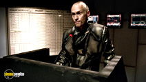 A still #40 from Battlestar Galactica: Series 1