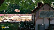 A still #39 from Taking Woodstock
