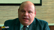 A still #37 from Taking Woodstock with Kevin Chamberlin