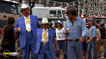 Still #2 from Smokey and the Bandit