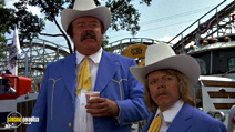 Still #3 from Smokey and the Bandit