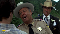 Still #4 from Smokey and the Bandit