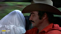 Still #5 from Smokey and the Bandit