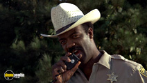 Still #8 from Smokey and the Bandit
