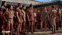 Still #7 from Spartacus