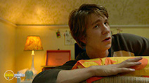 Still #6 from Me and Earl and the Dying Girl