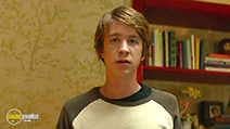 Still #7 from Me and Earl and the Dying Girl