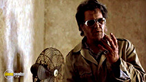 A still #24 from Bubba Ho-Tep with Bruce Campbell