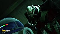Still #2 from Star Wars: The Clone Wars: Series 1