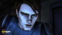 Still #3 from Star Wars: The Clone Wars: Series 1