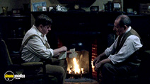 A still #26 from Pierrepoint with Timothy Spall and Bernard Kay