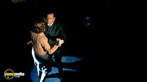 A still #24 from Pierrepoint with Timothy Spall and Juliet Stevenson