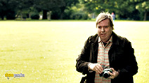 A still #19 from Heartless with Timothy Spall