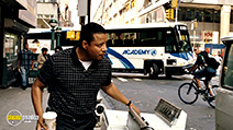 A still #23 from Fighting with Terrence Howard