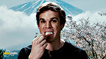 A still #23 from Gamer with Michael C. Hall