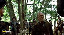 A still #39 from The New World with Christopher Plummer