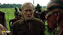 A still #37 from The New World with Christopher Plummer