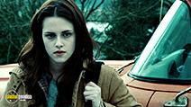 A still #34 from Twilight with Kristen Stewart