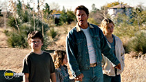 A still #37 from The Burning Plain with Brett Cullen, Jennifer Lawrence and Taylor Warden